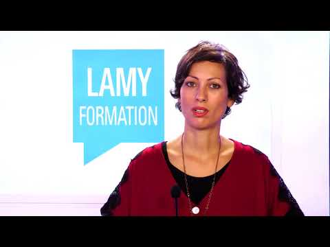 Lamy Formation -Campus Management