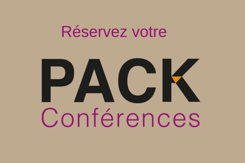 pack-conf.png